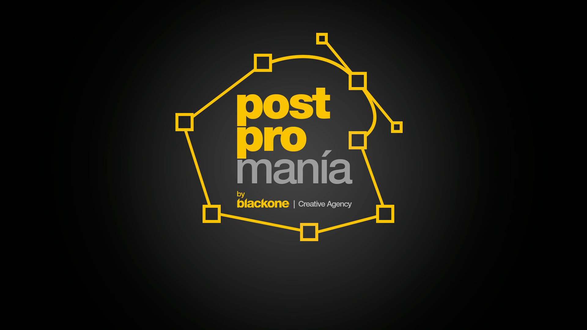 PostproManía #2: Monta un render node por menos de 500 euros